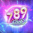 789 Club