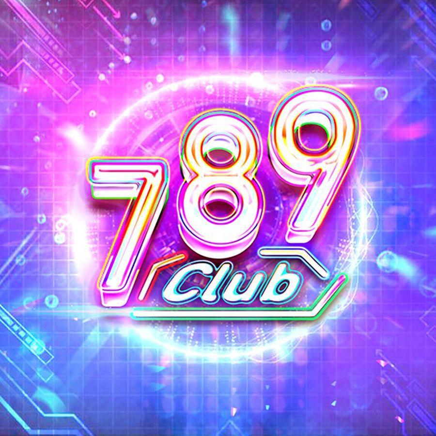 789club logo