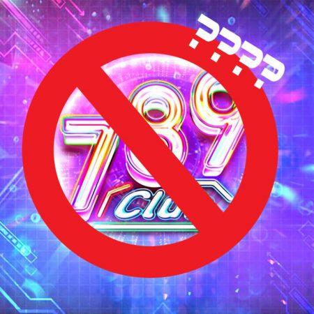 Sự thật 789 club có lừa đảo không?