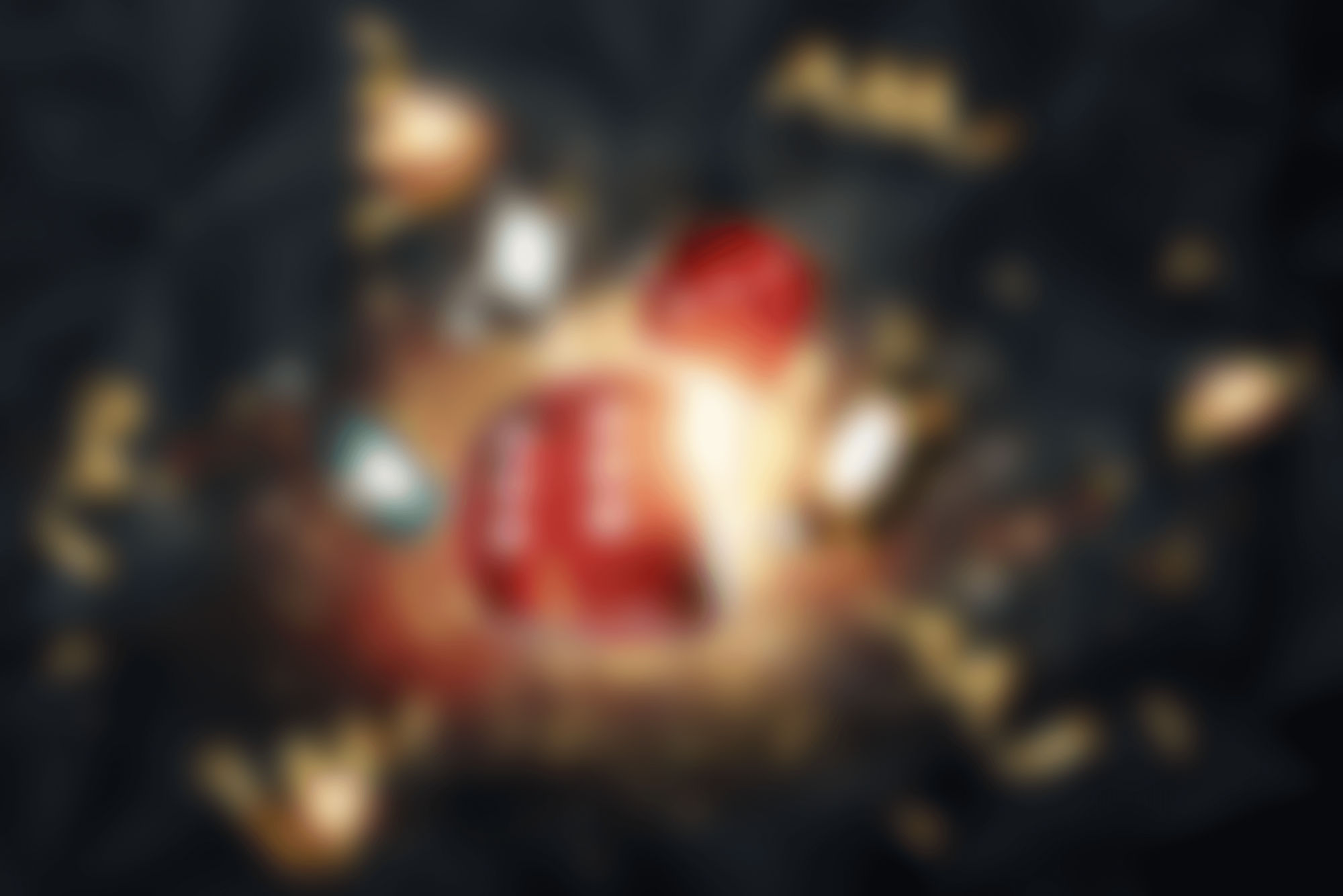 bonus image