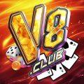 V8 Club