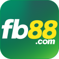 FB88 Casino