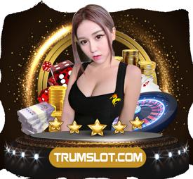 casino trumslot