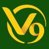 V9Bet Casino