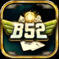 Game Bài B52 Club